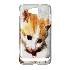 Sweet Face ;) Samsung Ativ S i8750 Hardshell Case