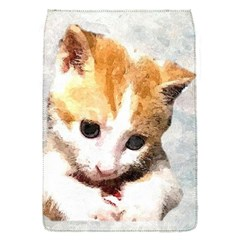 Sweet Face ;) Removable Flap Cover (Small)