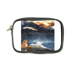 Stormy Twilight  Coin Purse