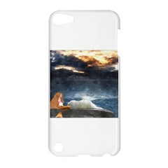 Stormy Twilight  Apple iPod Touch 5 Hardshell Case