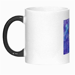 Unicorn II Morph Mug