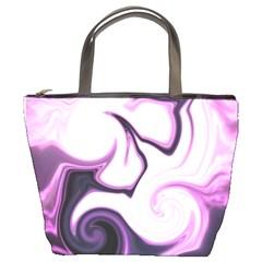 L221 Bucket Bag