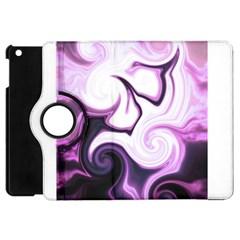 L221 Apple Ipad Mini Flip 360 Case
