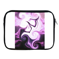 L221 Apple iPad 2/3/4 Zipper Case