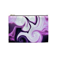 L221 Cosmetic Bag (Medium)