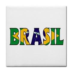 Brazil Ceramic Tile