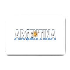 Argentina Small Door Mat
