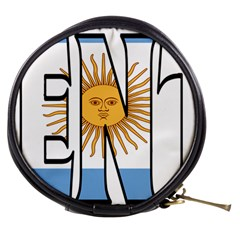 Argentina Mini Makeup Case