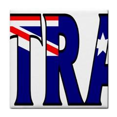 Australia Ceramic Tile