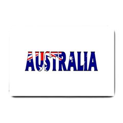 Australia Small Door Mat