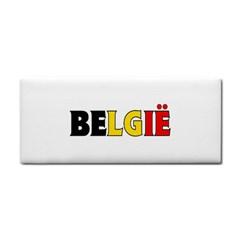 Belgium Hand Towel