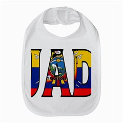 Ecuador Bib