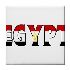 Egypt Face Towel