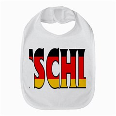 Germany2 Bib