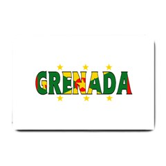 Grenada Small Door Mat