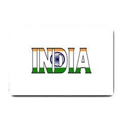 India Small Door Mat