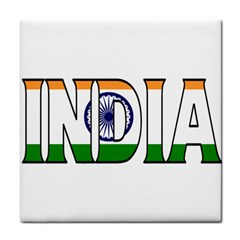 India Face Towel