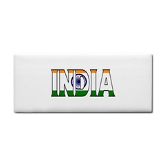 India Hand Towel