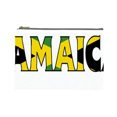 Jamaica Cosmetic Bag (Large)