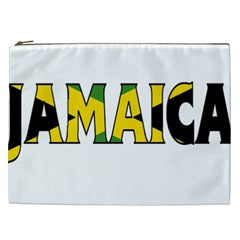 Jamaica Cosmetic Bag (XXL)