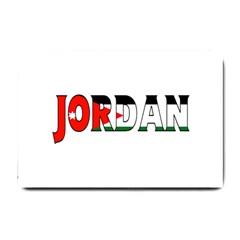 Jordan Small Door Mat