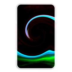 L220 Memory Card Reader (Rectangular)