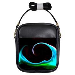L220 Girl s Sling Bag
