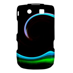 L220 BlackBerry Torch 9800 9810 Hardshell Case