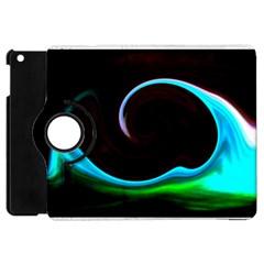 L220 Apple iPad Mini Flip 360 Case