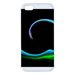 L220 iPhone 5 Premium Hardshell Case