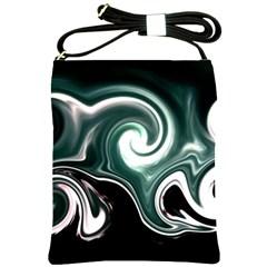L225 Shoulder Sling Bag