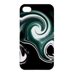 L225 Apple iPhone 4/4S Premium Hardshell Case