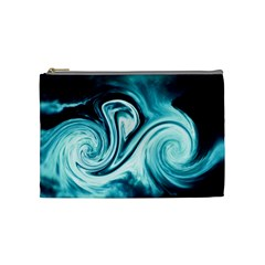 L224 Cosmetic Bag (medium)