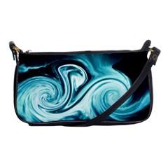 L224 Evening Bag