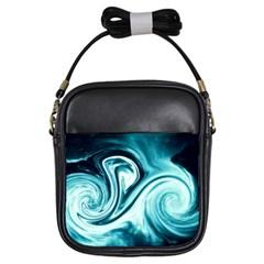 L224 Girl s Sling Bag