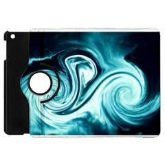 L224 Apple iPad Mini Flip 360 Case