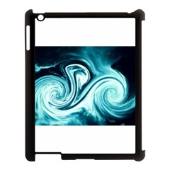 L224 Apple iPad 3/4 Case (Black)