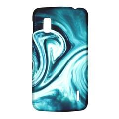 L224 LG Nexus 4 E960 Hardshell Case