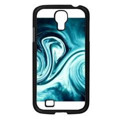 L224 Samsung GALAXY S4 I9500 (Black)