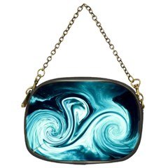 L224 Chain Purse (Two Side)
