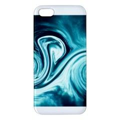 L224 iPhone 5 Premium Hardshell Case