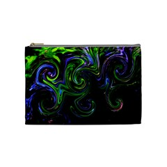 L223 Cosmetic Bag (Medium)