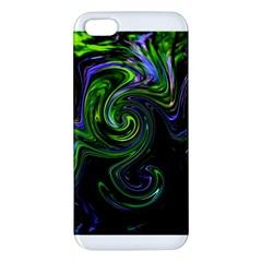 L223 Iphone 5 Premium Hardshell Case