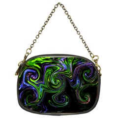 L223 Chain Purse (Two Side)
