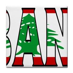 Lebanon Ceramic Tile