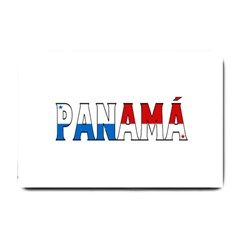 Panama Small Door Mat