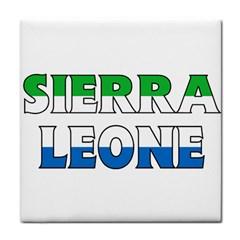 Sierra Face Towel