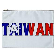 Taiwan Cosmetic Bag (xxl)