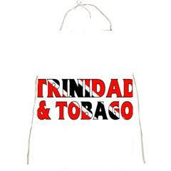 Trinidad Apron