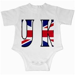 Uk Infant Creeper